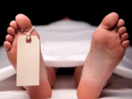 La communauté scientifique préoccupée : les cadavres ne se décomposent plus!