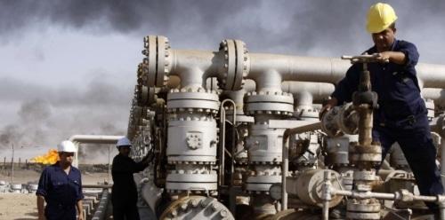 Pétrole : l'Amérique augmente sa production, L'OPEP s'inquiète