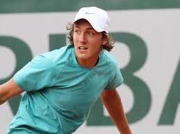 Roland-Garros: Djokovic, Pouille et… la pluie
