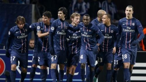 Football : Laurent Blanc au PSG ?