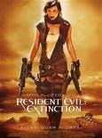 La saga Resident Evil au cinéma : Scandale ou série B réussie ?