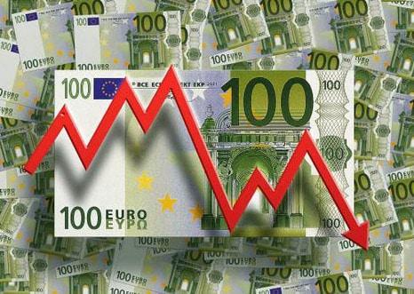 L'économie, une solution miracle pour s'en sortir….
