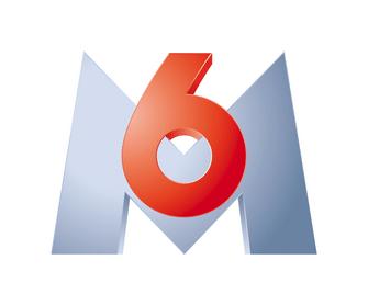 M6 : Un été totalement inédit !