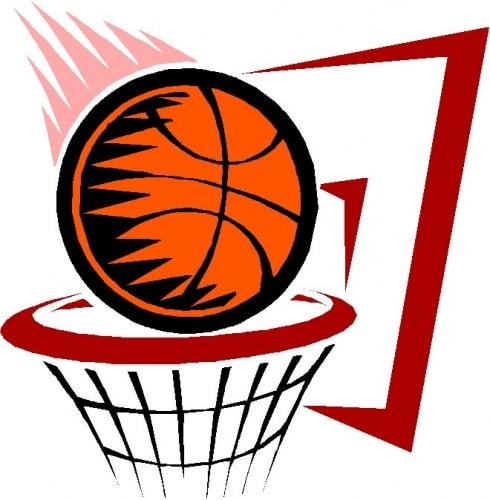 Euro Basket : Allez les filles !