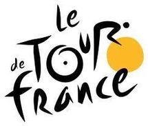C'est bientôt la 100e édition du Tour de France !