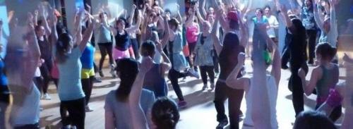 La gym suédoise séduit de plus en plus d'adeptes en France.