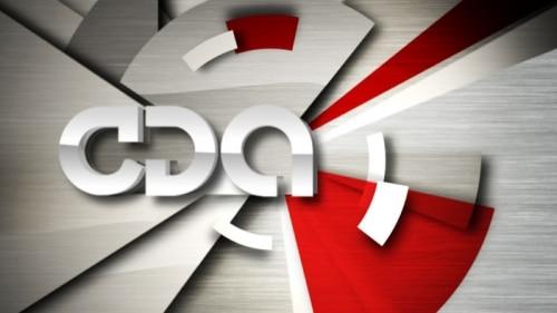 France 2 supprime CD'Aujourd'hui