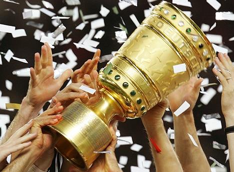 Football : Vers un triplé du Bayern ?