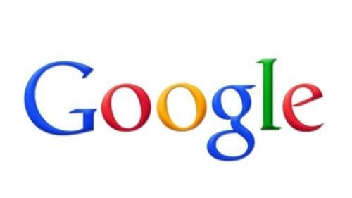 La réussite de Google se mesure en millions et se paie en milliards…