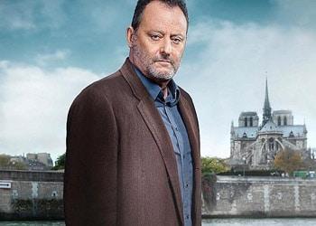 TF1 : Pas de saison 2 pour Jo avec Jean Reno