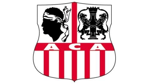 Football : Fabrizio Ravanelli, nouveau coach de l'AC Ajaccio