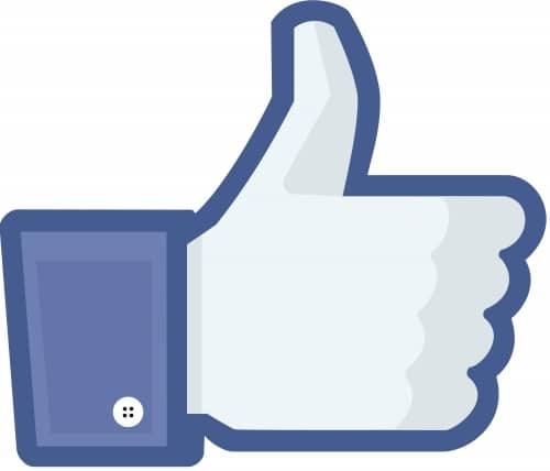 Bien développer sa page fan facebook en quelques étapes