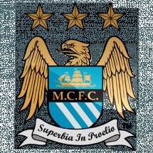 Football : Quel mercato à Manchester City ?