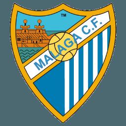 Football : Pas de Ligue Europa pour Malaga