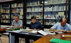 La Société de Chasse Saint-Hubert Catussienne a le vent en poupe