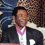 Cameroun : la Radio Siantou a un nouveau chef de chaine