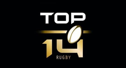 Et si le Top 14 arrivait sur Be In Sport ?