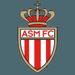 Football : Monaco a faim !