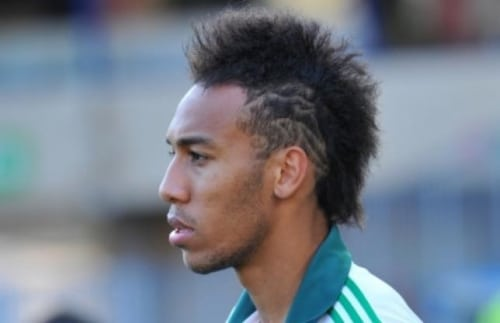 Football : Le cas Aubameyang