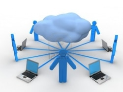 Le Cloud, nouvelle révolution technologique ?