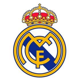 Football : Coup de frais au Real Madrid