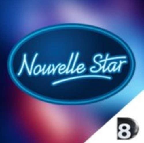 D8 : Une seconde saison pour Nouvelle Star