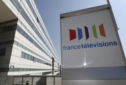 La publicité de retour sur France Télévisions après 20 heures ?