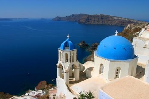 La Grèce, la démocratie en danger ou une stratégie à 3 bandes ?