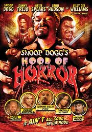 Snoop Dogg's Hood of Horror : l'horreur version hip hop
