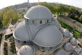 Allemagne : la communauté musulmane enfin reconnue
