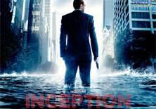 Inception : Quand Nolan nous emmène au bout du rêve !