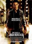 Jack Reacher : Quand Tom  Pouce revient en force dans l'univers du thriller