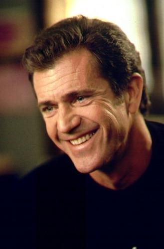 Cinéma : Mel Gibson dans Expendables 3 ?