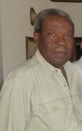 Présidence du Senat au Cameroun : voici pourquoi on a choisi un fils de l'ouest