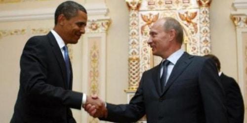 Les Etats-Unis espionnaient les dirigeants du G20