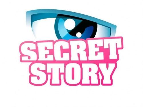 Secret Story, 6 ans déjà !