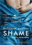 Shame : Quand le sexe devient une maladie