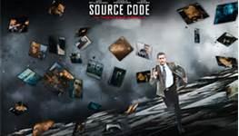 Source code : A deux doigts de la réussite complète !