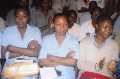 Examens officiels au Cameroun : le phénomène de substitution de candidats est de retour !