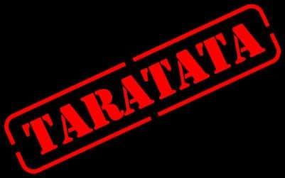Les fans de Taratata en colère après l'arrêt de l'émission