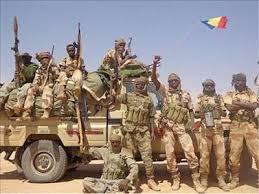Commandement de la Minusma : le Tchad ridiculisé !