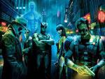 Watchmen : L'autre chef-d'œuvre issu de l'univers comics au cinéma