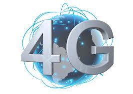 Accords pour la 4G : vers un groupe SFR-Bouygues pour contrer Orange-Free?