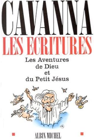 Jésus le Zélote, ou Jésus le Nazaréen