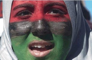 Libye : « bienvenue » chez les Frères musulmans