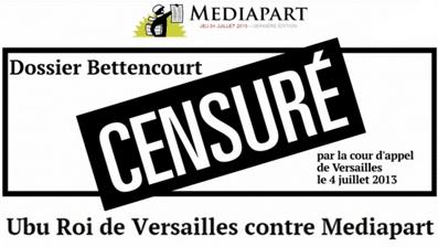 Signer (ou non) l'Appel de Mediapart :