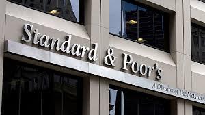 Évaluation de Standard & Poor's : nouvel espoir pour les ETI