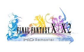 Les présentations des prochains Final Fantasy + audiorama inédit