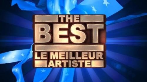 TF1 va chercher son incroyable talent avec «The Best, le meilleur artiste» dès le 26 Juillet