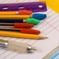 Achat des fournitures scolaires : Que font les plus malins ?